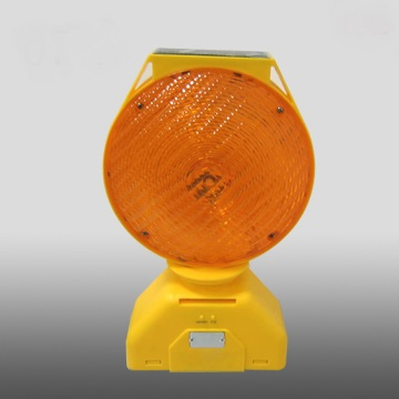 Image of <b>Solar Light<b>
